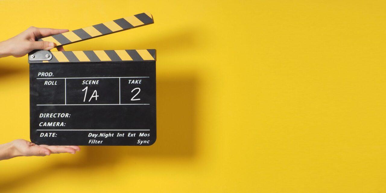 https://vitalisgroup.com/wp-content/uploads/2020/12/mise-en-avant-site-tournage-vidéo-1280x640.jpeg